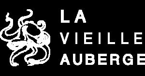 Restaurant La Vieille Auberge Cassis 13260 Sur Le Port - Restaurant Avec Vue  Poisson Frais - Bouillabaisse - Vins Biologique - Cuisine Provencale